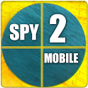 Mobile spy: SMS,WhatsApp,Calls free mobile calls