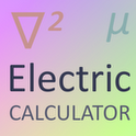 Electrical Calculator