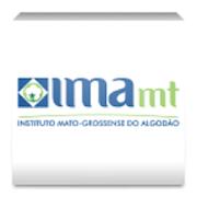 IMAMT - Livro Eletrônico