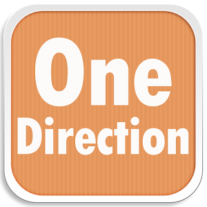One Direction WPs direction doa