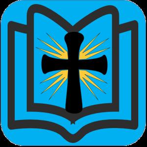 FREE AFRIKAANS BIBLE