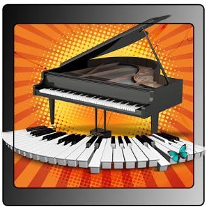 Piano Master HD