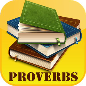 Proverbs : Motivational proverbs