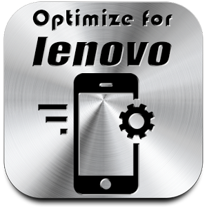RAM Booster Optimize to lenovo empty gmail trash