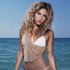 Shakira Fan App videos de shakira