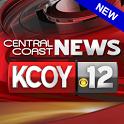 KCOY Central Coast News