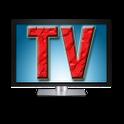 TV (LIVE)