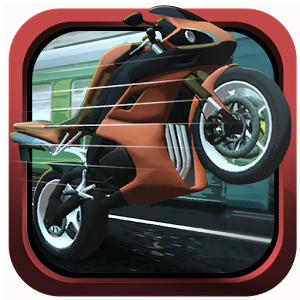 3D Bike Racing - Bike Games bike champions fighters
