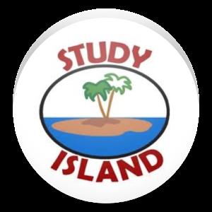 study island study island com