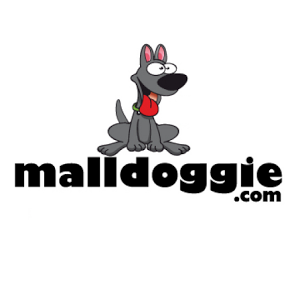 Mall Doggie Free Mall Coupons