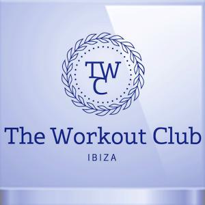 The Workout Club Ibiza