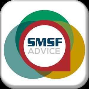 SMSF Advice