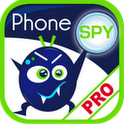 Android Phone Spy Pro