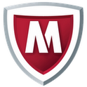 McAfee Mobile Security (Trial)