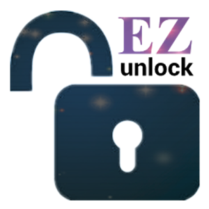 Ezunlock ( No Root, Free )