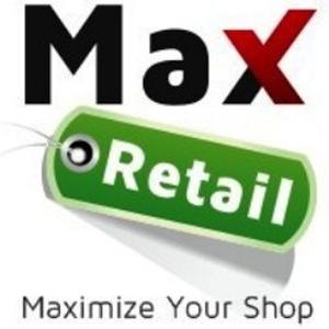 MaxRetail (beta)