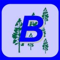 Buckeye Community FCU Mobile community mobile system