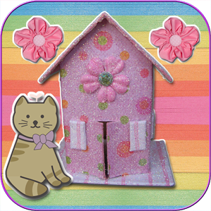 Animal Crossing Puzzle free animal crossing game