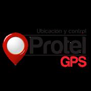 Protel GPS