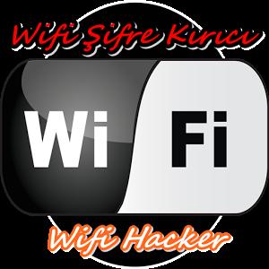 Wifi Password Breaker wireless password breaker