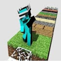 MinecraftWiki.net friendship minecraftwiki reitweek
