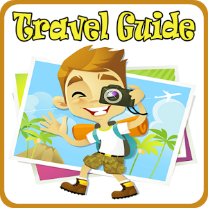 Travel Guide guide travel