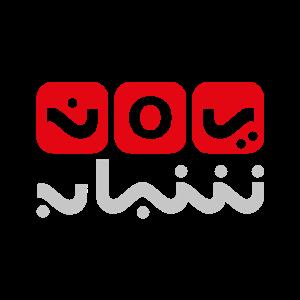 الأخبار - قناة يمن شباب