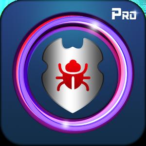Antivirus Pro 2015 Security