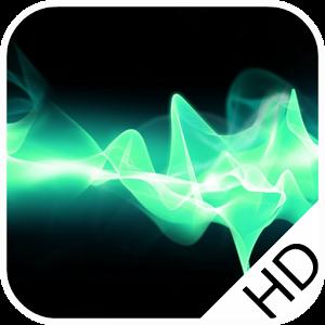 XPERIA THEME HD akkord theme xperia