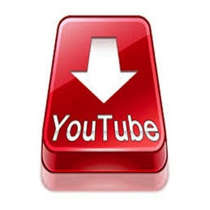 Youtube Download download video youtube
