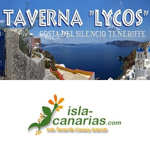 Restaurante Taverna Lycos lycos mail