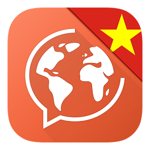 Learn to speak Vietnamese