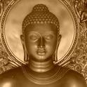 Buddha Quotes & Wisdom (Free)