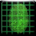 Lie Detector Polygraph +