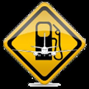 Aviation Fuel Calculator