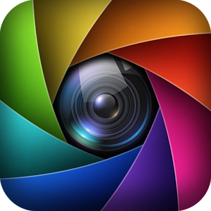 Pic Effects - Photo Editor editor effects photo