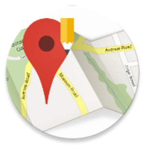 SMS My Location