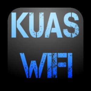KUAS WiFi Login