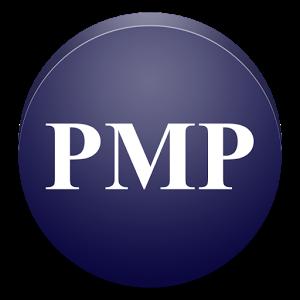 PMP Ethics Exam Lite