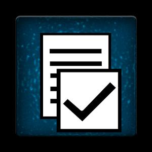 Task Sweeper Pro: ToDo List