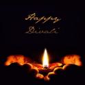 Happy Diwali 6 Live Wallpaper