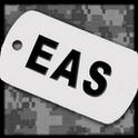 EAS Countdown