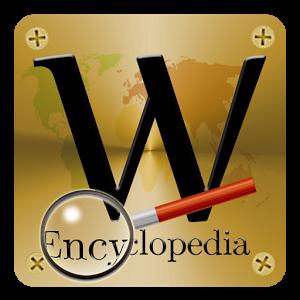 Encyclopedia Gold (Wikipedia)