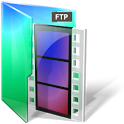 RMVB MP3 FTP Folder Player