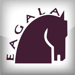 EAGALA Events App