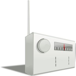SWR Info Radio