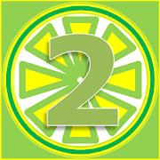 LemonLimon 2