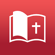 Doromu-Koki Bible