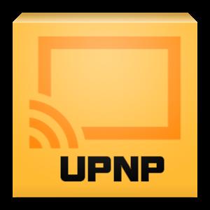 Cast To UPnP/DLNA for GMusic