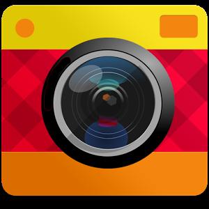 FotoRus Selfie